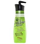 So Naughty Nude Aloe Glow 18.5oz