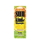 Sun Kind of Wonderful Pk 0.5oz