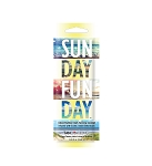 Sun Day Fun Day Pk 0.5oz