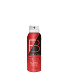 FitBurn Body Booster Spray 3.4oz Mini