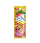 Strawberry Banana Breeze Pk .75oz