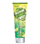 Tropical Lime Twist 8oz