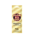 Glow All Out Pk 0.5oz