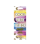 Good Vibe Tribe Pk 0.5oz