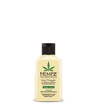 Sweet Pineapple & Honey Melon Moisturizer 2.25oz Mini
