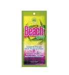 Hempz Beach Bud Pk .57oz