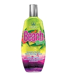 Hempz Beach Bud 8.5oz