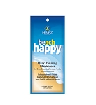 Hempz Beach Happy Pk .57oz
