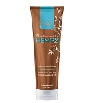 Naturally Hempz Maximizer 9oz