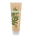 Hemp Nation Toasted Coconut & Marshmallow Body Wash 8oz