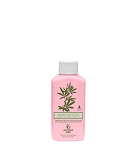 Hemp Nation Watermelon Lemonade Moisturizer 2oz Mini