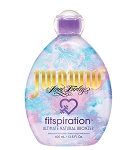 JWOWW Fitspiration 13.5oz