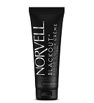 Norvell Competition BlackOut Stage Color Creme 8.5oz
