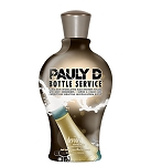 Pauly D Bottle Service 12.25oz