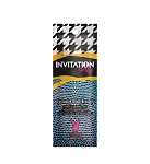 Invitation Only Pk .75oz