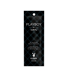 Playboy For Men Pk .75oz
