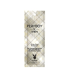 Playboy For Men Maximizer Pk .75oz