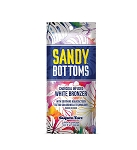 Sandy Bottoms Pk .57oz
