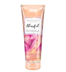 Blissful Tanning Tonic 8.5oz