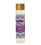 Love Boho Bohéme Dream Bronzer 10oz <br><i>Limited Edition</i>