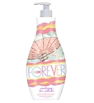 Forever Fun Tan Extender 18oz