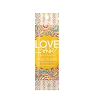 Love Boho Free Spirit Tan Extender Pk 0.5oz