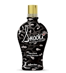 Snooki Black Bronzer 12oz