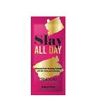 Slay All Day Pk .57oz