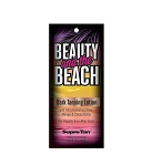 Beauty & The Beach Pk .57oz