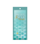 Sweet & Sexy Miracle Natural Bronzer Pk .57oz