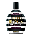 Go to Black White Lightning 12oz
