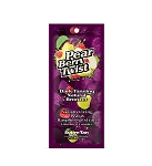 Pear Berry Twist Pk .57oz