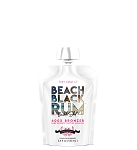 Beach Black Rum 400X 3.4oz