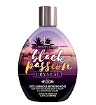 Black Passion Crystál 13.5oz