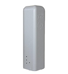 T-Max G2 Wireless Access Point