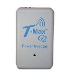 T-Max G2 Wireless Power Injector