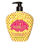 Tiny Bubbles 16oz