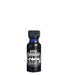 Power Shots 0.5oz