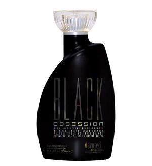 Black Obsession 13.5oz