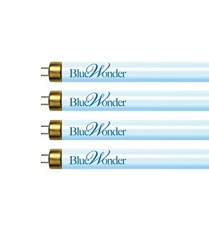 Blue Wonder FR25T5 BP 25W