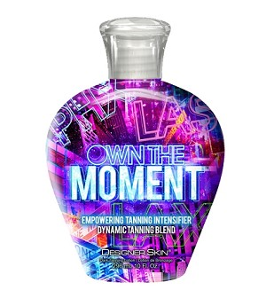 Own The Moment 10oz
