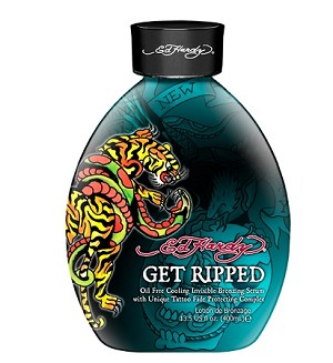 Get Ripped 13.5oz