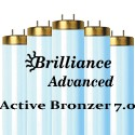 Brilliance Active Bronzer FR71 7.0 BP