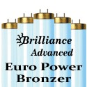 Euro Power HPR FR71 VHO 2.8 BP