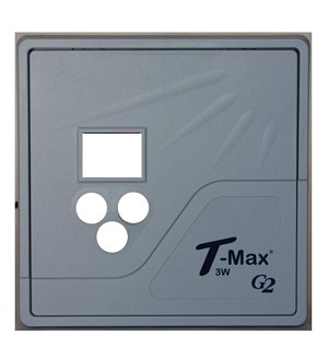 T-Max 3W/G2 Replacement Face Plate