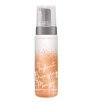 Color Rich Collection Instant Bronzing Mousse 6 oz