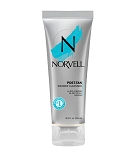 Norvell pH Balancing Body Wash 8.5oz