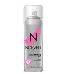 Norvell Professional Sunless Mist 7oz