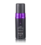 Ultra Vivid 1 Hour Rapid Mousse 4oz