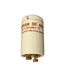 Osram SE600 Starter <br><i>For HID Ignitors </i>